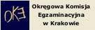 Oręgowa Komisja Egzaminacyjna w Krakowie